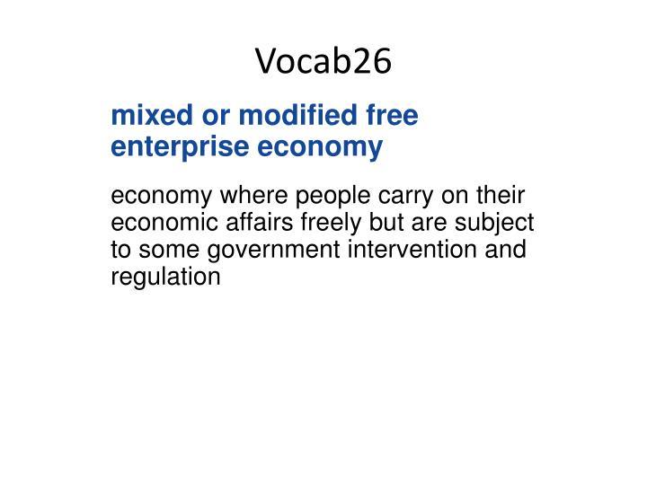 Vocab26