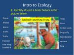 intro to ecology8