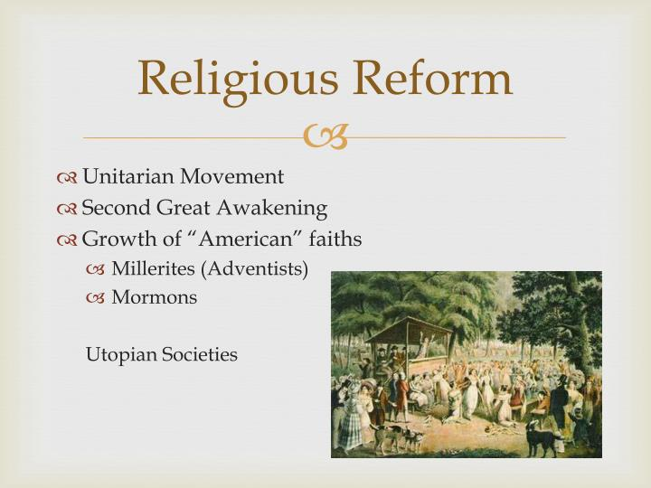 antebellum reform dbq essays View antebellum+reforms from nc a286 at orange coast college name date dbq 8: antebellum reforms historical context no time in us history has seen greater efforts to reform society than the.