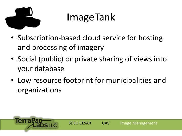 ImageTank
