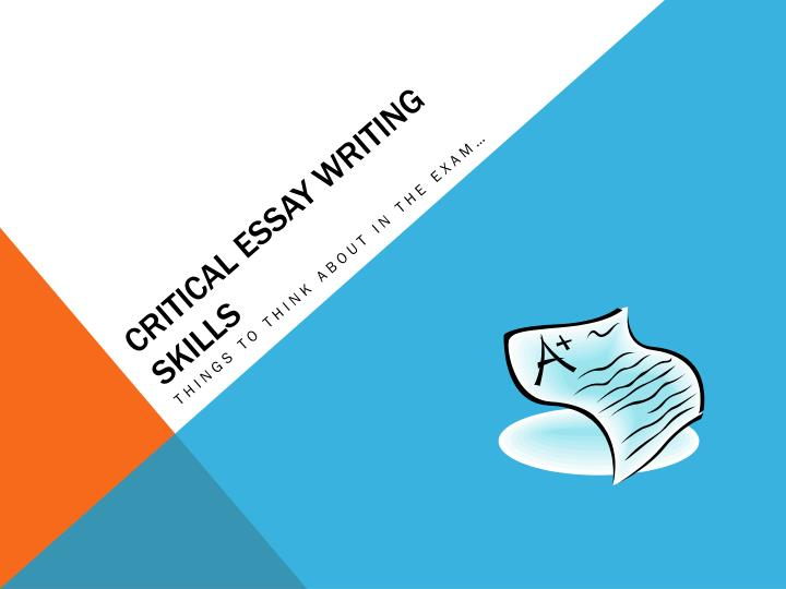 basic skills essay Section 6 essay questions 95  for teachers or tutors helping st udents learn or review basic writ ing skills  language skills501 grammar and writing questions.