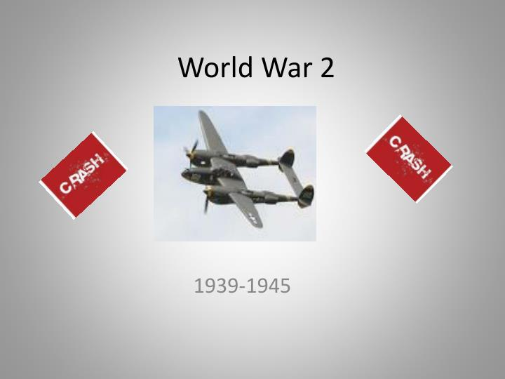 world war 1 origins essay The causes of world war 1 essay 843 words | 4 pages world war 1 (better known as the great war), was caused by a great many elements, some long-term, some short-term.