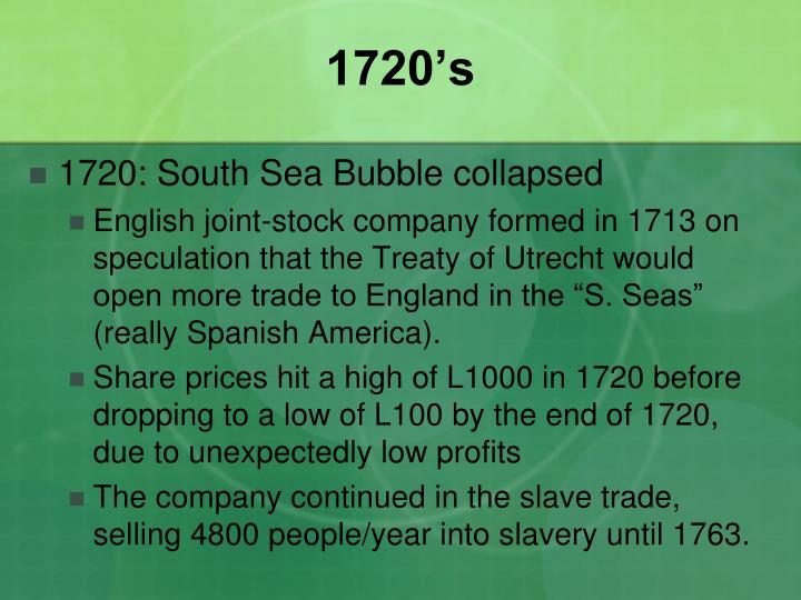 1720's