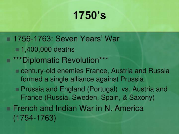 1750's