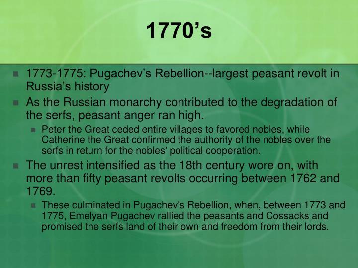 1770's