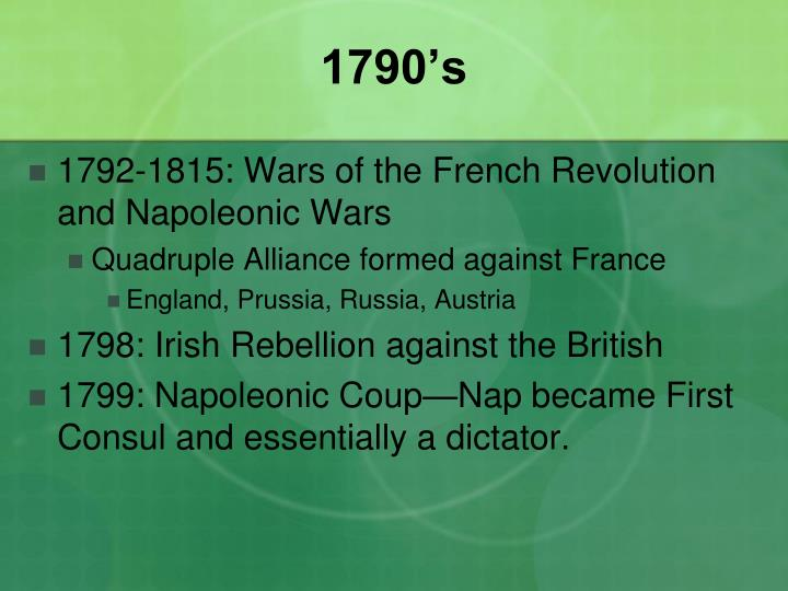 1790's