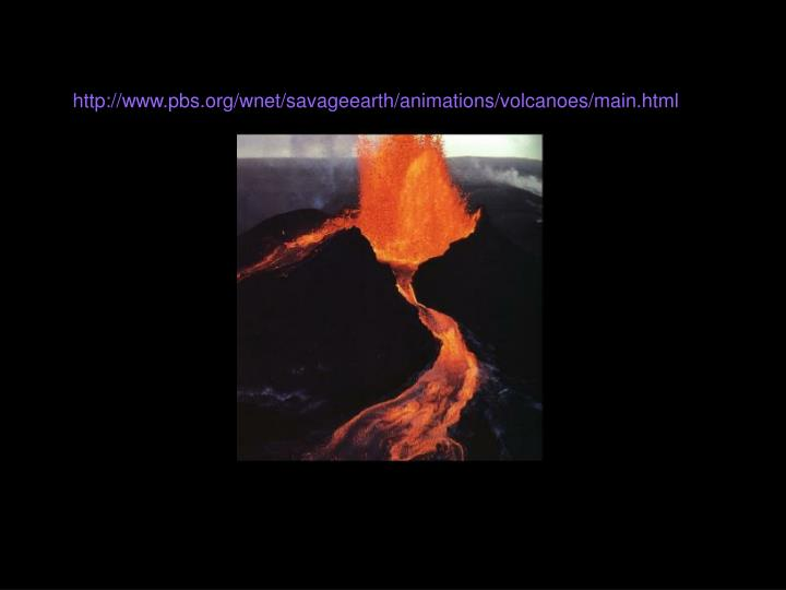 http://www.pbs.org/wnet/savageearth/animations/volcanoes/main.html