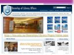 http ksu edu sa deanships library pages home aspx