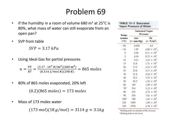 Problem 69