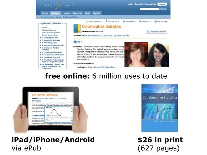 free online:
