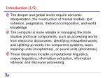 introduction 1 5