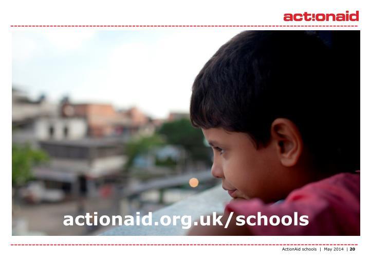 actionaid.org.uk/schools