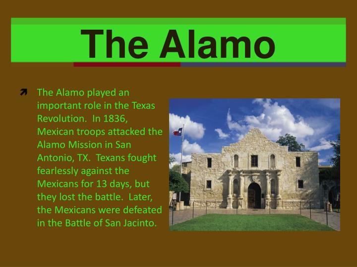 alamo presentation The investor relations website contains information about avis budget group's business for stockholders, potential investors, and financial analysts.