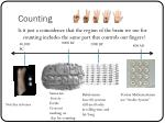 counting1