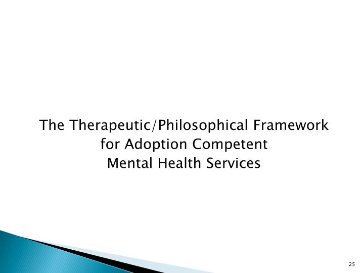 an introduction to mental health facilities in the illawarra Mental health services, particularly after hours, and in the difficulty that people experience in accessing community services in a timely manner, even when they are available the.
