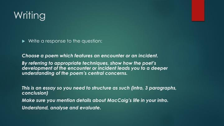 basking shark poem essay conclusion
