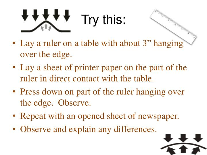 Try this: