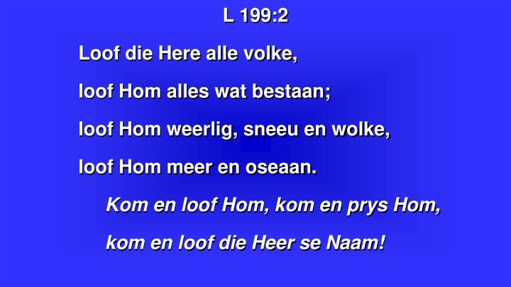 L 199:2
