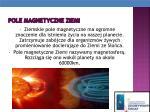 pole magnetyczne ziemi2