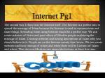internet pg1