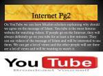 internet pg2
