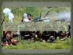 the series of battles that followed are known as the french and indian war