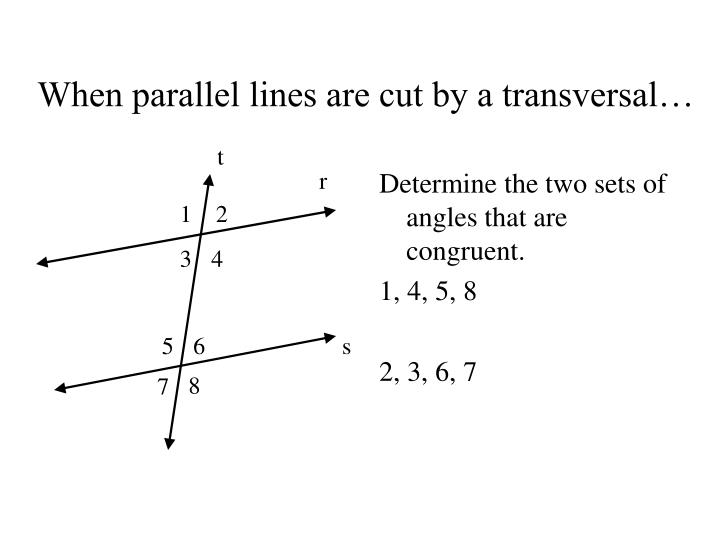 a math presentation on angles And an angle is the space (usually measured in degrees) between two intersecting lines or surfaces at or close to the point where they meet in this chapter we will learn more about them learn for free about math, art, computer programming, economics, physics, chemistry, biology, medicine, finance, history, and more.