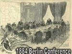 1884 berlin conference