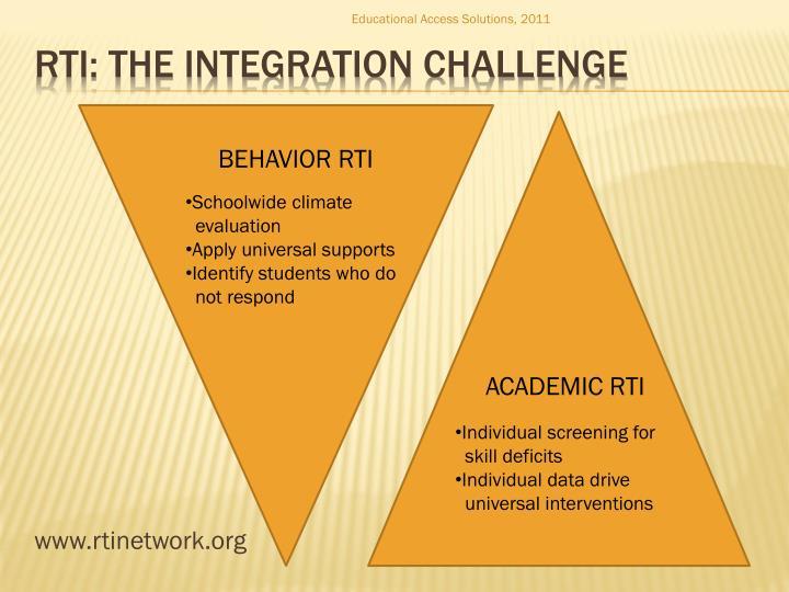 www.rtinetwork.org