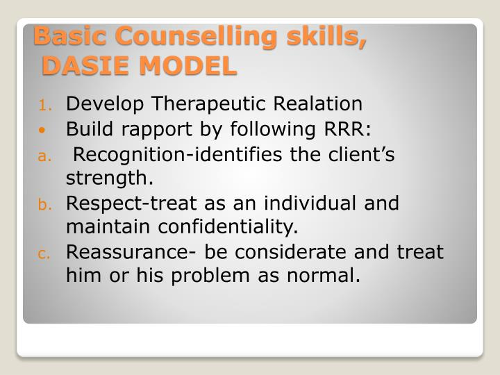 ppt welcome to sbip on counselling powerpoint