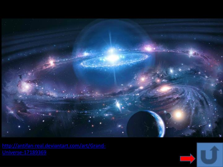http://antifan-real.deviantart.com/art/Grand-Universe-17189369