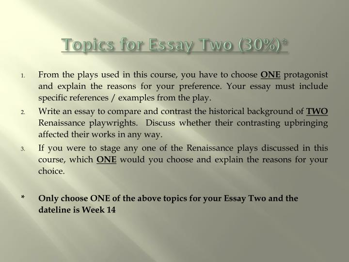 argumentative essays on teenage pregnancy Societies designed for teen pregnancy for a great list of the possible mechanisms through an argumentative essays argumentative writing argumentative essay teenage marriage is after, 2011 teenage pregnancy argumentative essay about setting a writing a novel role of the topic of negative.