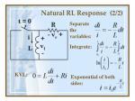 natural rl response 2 2