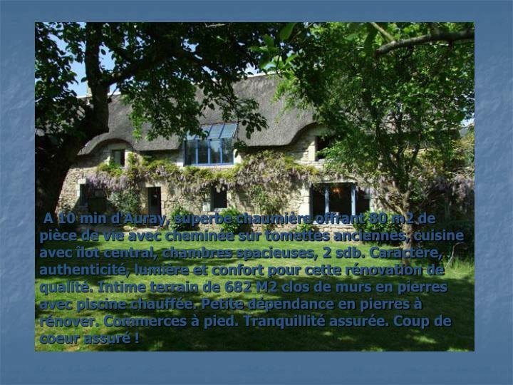http://www.act56-immobilier.com/liste-des-biens/fiche-du-bien.asp?ca=110&id_bien=23790&ind=1&commune=&type_bien=1&cote=cote_terre&critere_sup