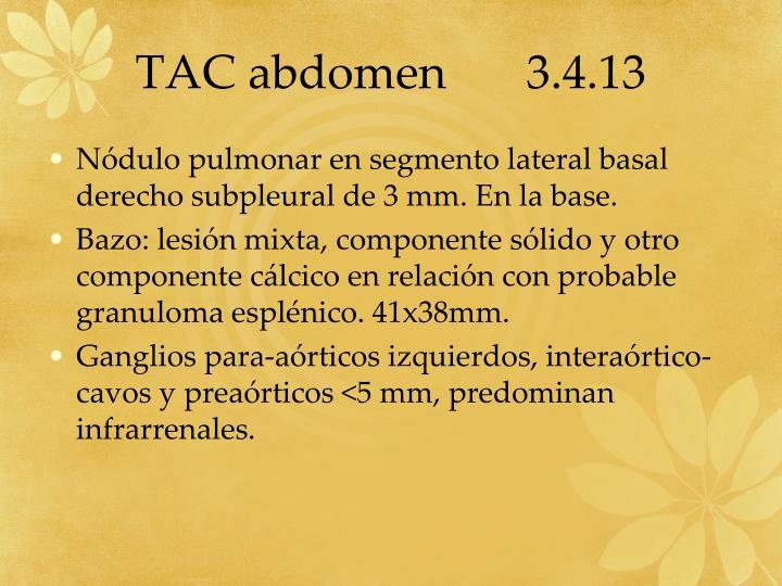 TAC abdomen3.4.13