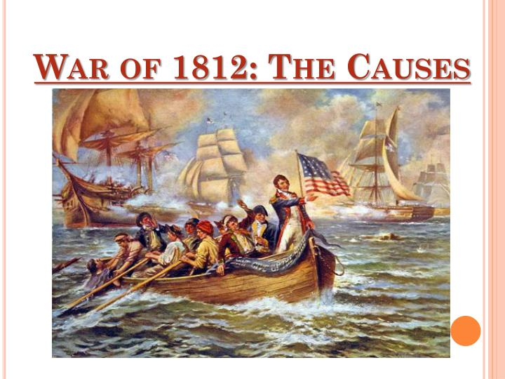 causes war 1812 essay Share this entry share on facebook share on twitter share on google+ share on pinterest share on linkedin elijah essays of and causes war effects the 1812 of.