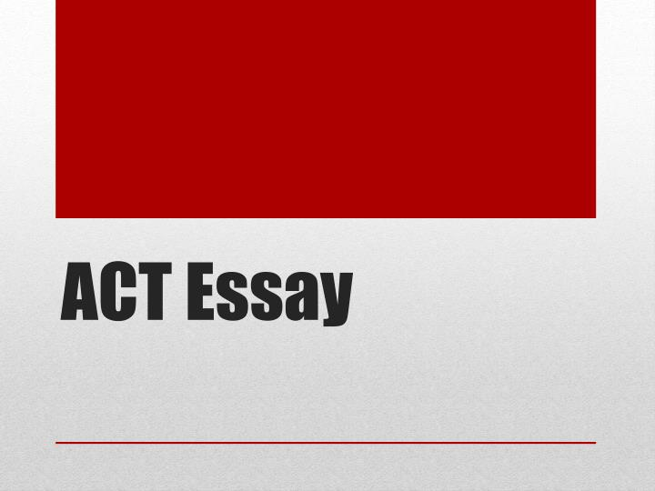 frame analysis an essay on the organization of experience Read or download frame analysis: an essay on the organization of experience pdf similar behavioral sciences books  an essay on the organization of experience.