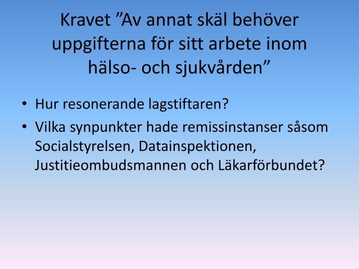 """Kravet """"Av"""