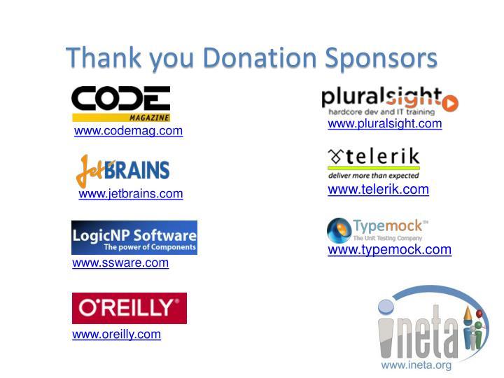 www.pluralsight.com