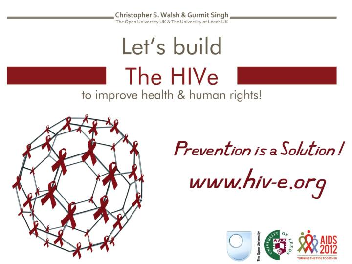 Benefits of building the hive