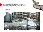 redefine international1