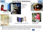 acid rain solutions1