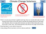 climate change solutions2