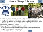 climate change solutions5
