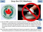stop the cfc madness1