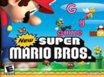 g g game