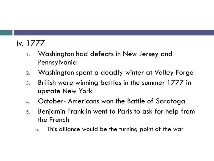 iv. 1777