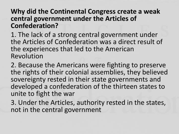 under that articles and reviews for confederation our lawmakers lacked typically the capability to