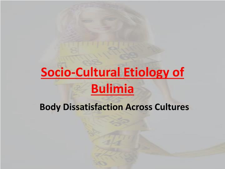 socio cultural presentation Sociocultural approaches to learning and development: a vygotskian framework vera john-steiner and holbrook mahn university of new mexico (a paper submitted to a special issue of educational.