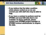 gis data distribution2